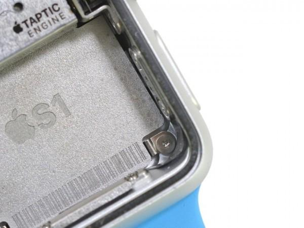 apple-watch-ifixit-3