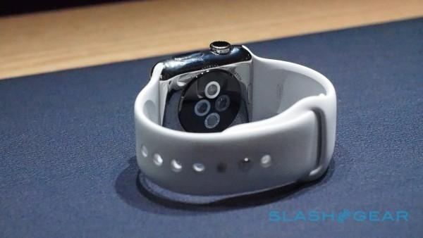 apple-watch-live-5-600x338-2