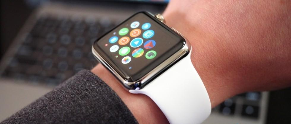 Apple launches three new Apple Watch ads