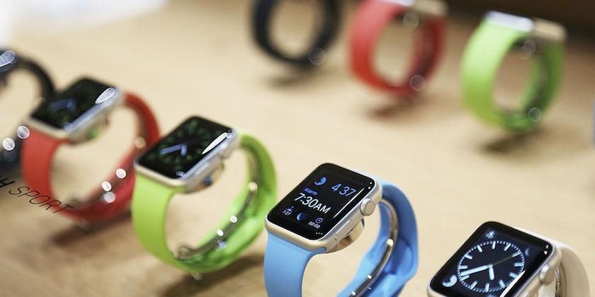 Damaged your Apple Watch? Here's what warranty will & won't cover