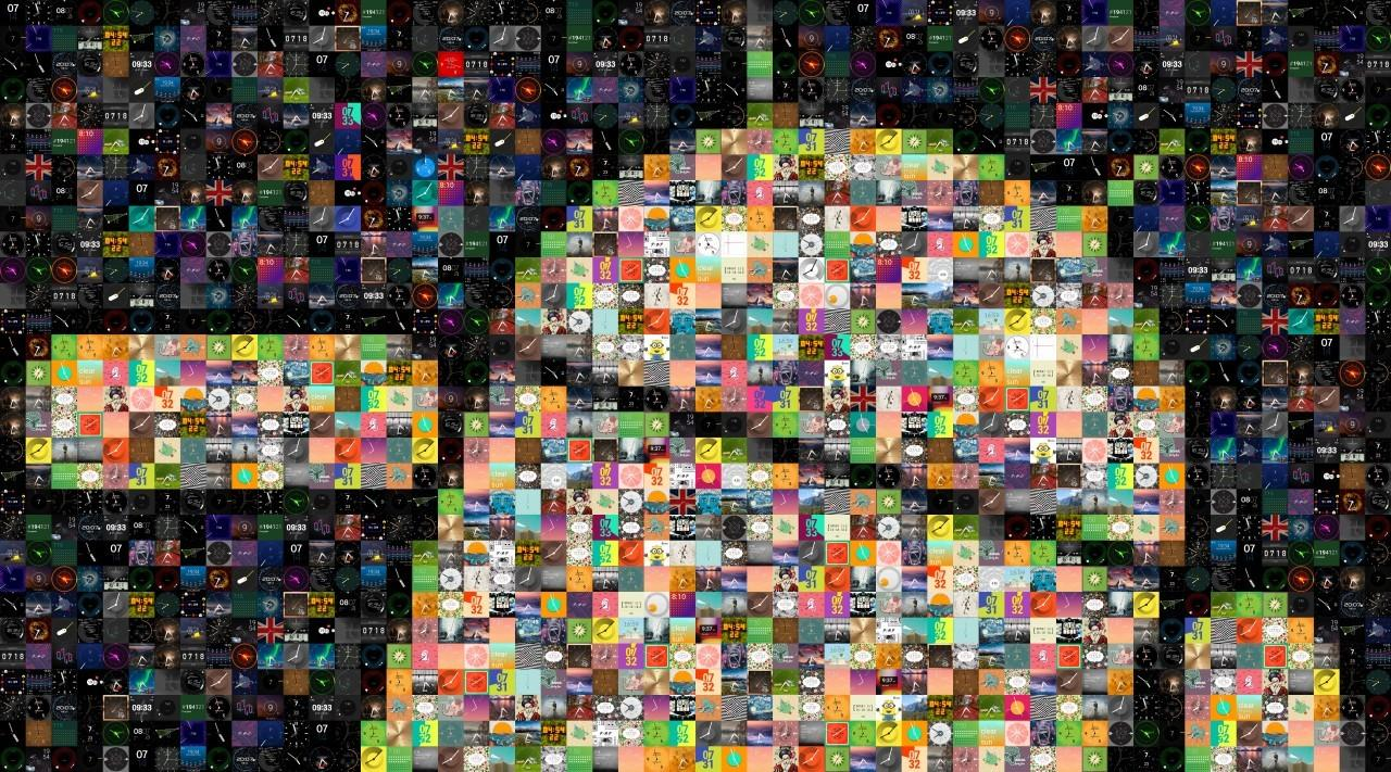 aw_mosaic_6000px