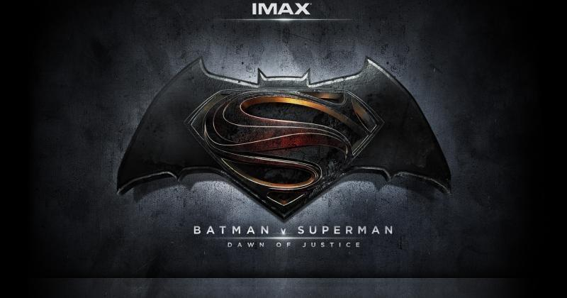 Snyder confirms Batman v. Superman trailer out on April 20
