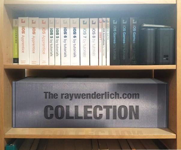 bookcase2-603x500