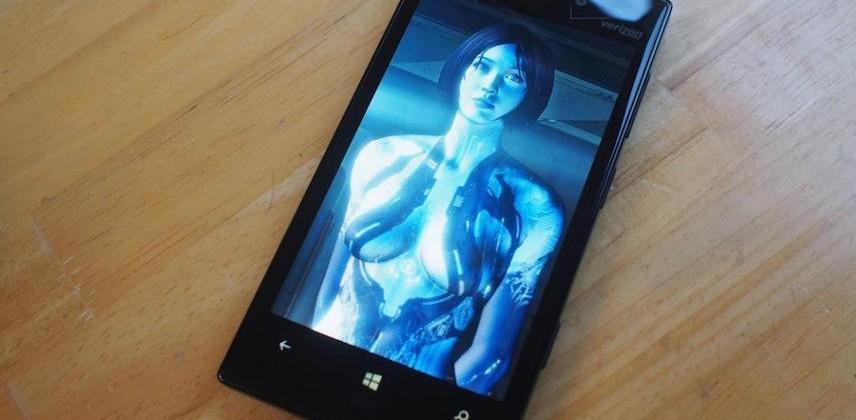 Microsoft's voice assistant Cortana ported to Android by hackers