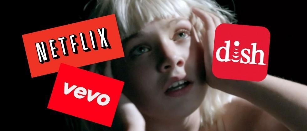 DISH adds Netflix and Vevo to Hopper DVR, Joey - SlashGear