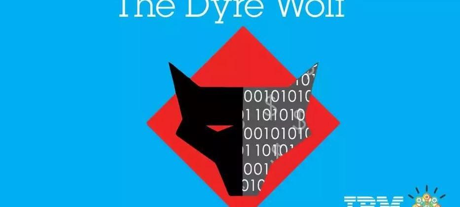 Dyre Wolf malware transfers victims to live operator