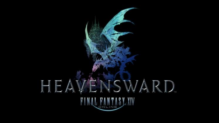 Final Fantasy XIV Heavensward gets pretty cinematic trailers