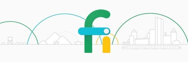 Project Fi: is it right for you?