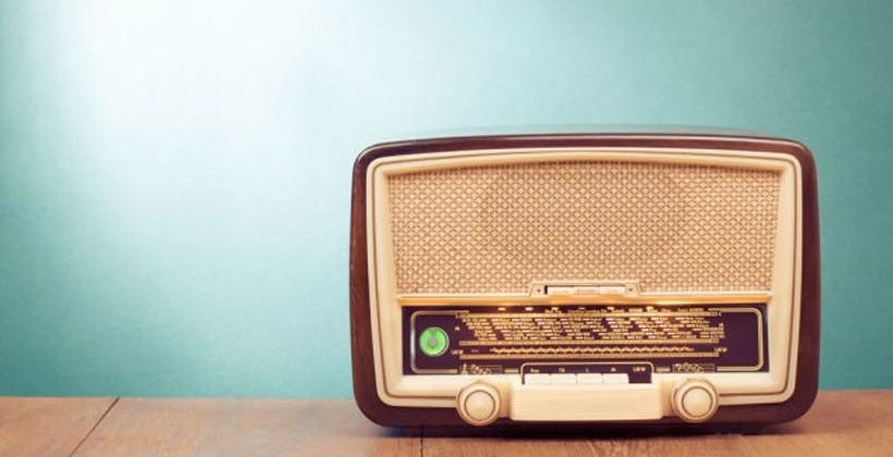 Norway to cease FM radio broadcasts in 2017