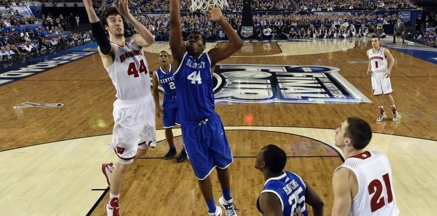 Sling TV's Final Four issues prove troublesome, but promising