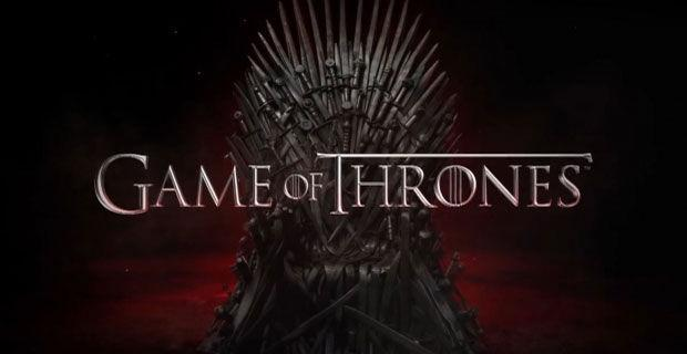 Sling TV handled Game of Thrones well last night