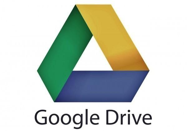 What you need to know about Google Drive's 'Photos' backup