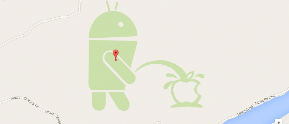 google-maps-android-apple-um-say-what-now-980x420