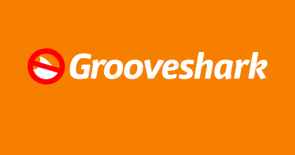 Grooveshark yields, shuts down after 6-year legal battle