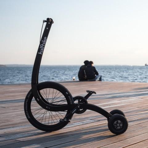halfbike-2