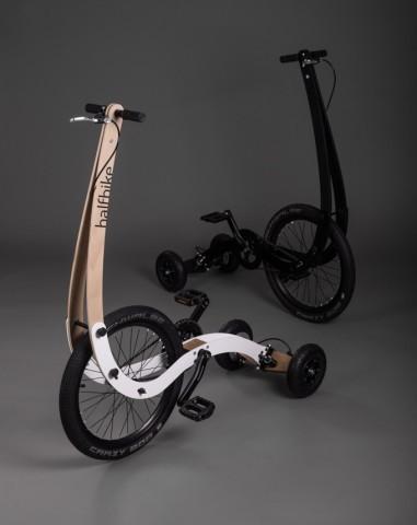halfbike-3