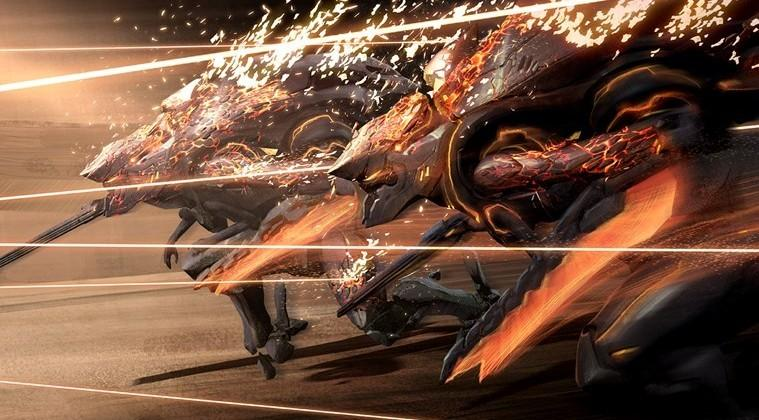 Halo: Spartan Strike launches on multiple platforms