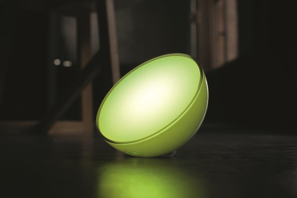 Inizio Lampade Led H7 Philips Foto Di Lampada Stile