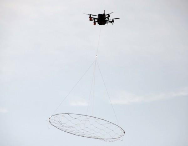 kaist-drone-1