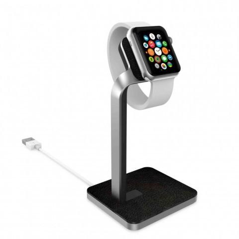 mophie-watch-dock-2