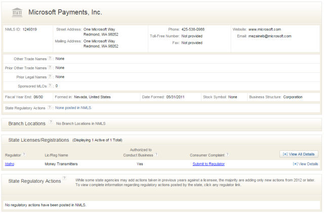 ms-payments