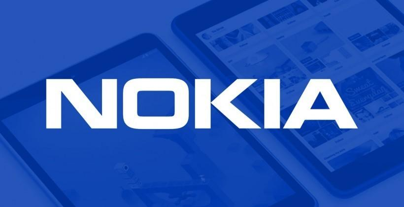 Nokia agrees to buy Alcatel-Lucent, hints at HERE musings