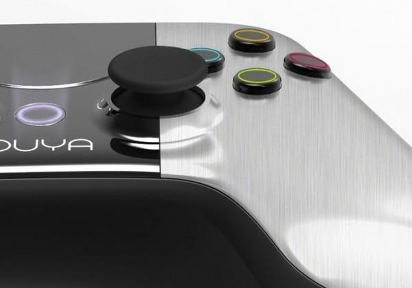 Report: Ouya needs a buyer, and quick