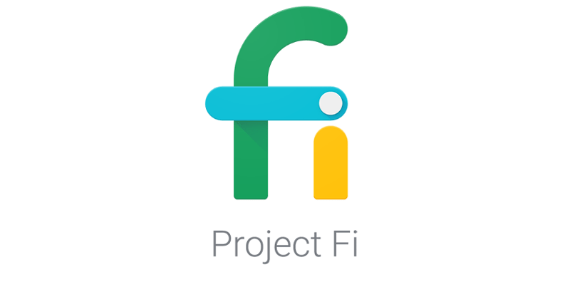 """Leaked app hints at Google's """"Project Fi"""" MVNO plans"""