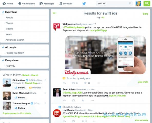 screen_shot_2015-04-22_at_10.22.28_am