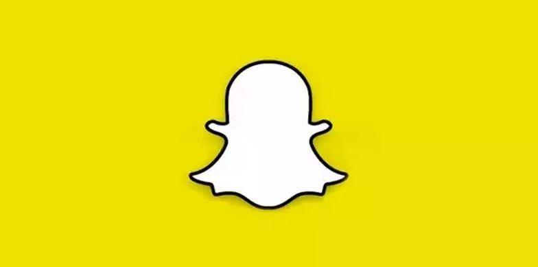 Snapchat releases its first transparency report