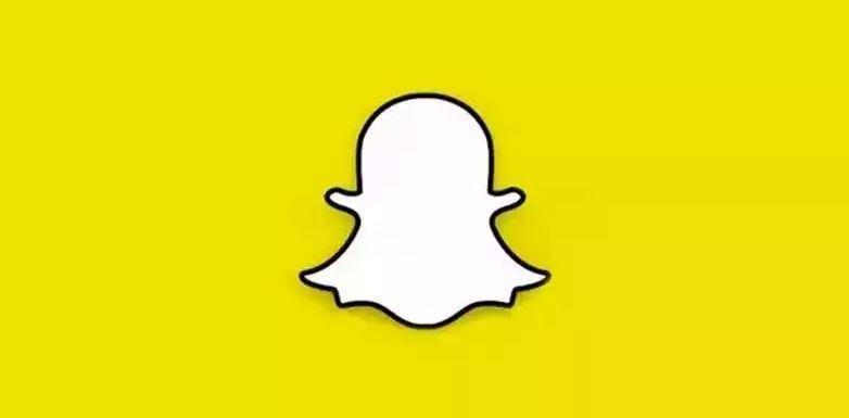 Snapchat update makes relationship status visual with emoji - SlashGear