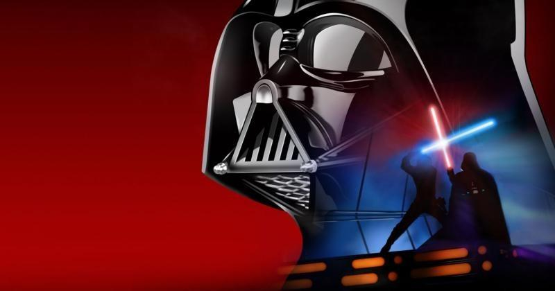 Star Wars Digital HD Collection coming April 10