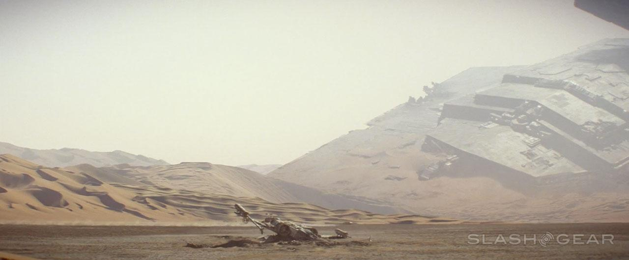 starwarstheforceawakens_teaser_trailer2_0