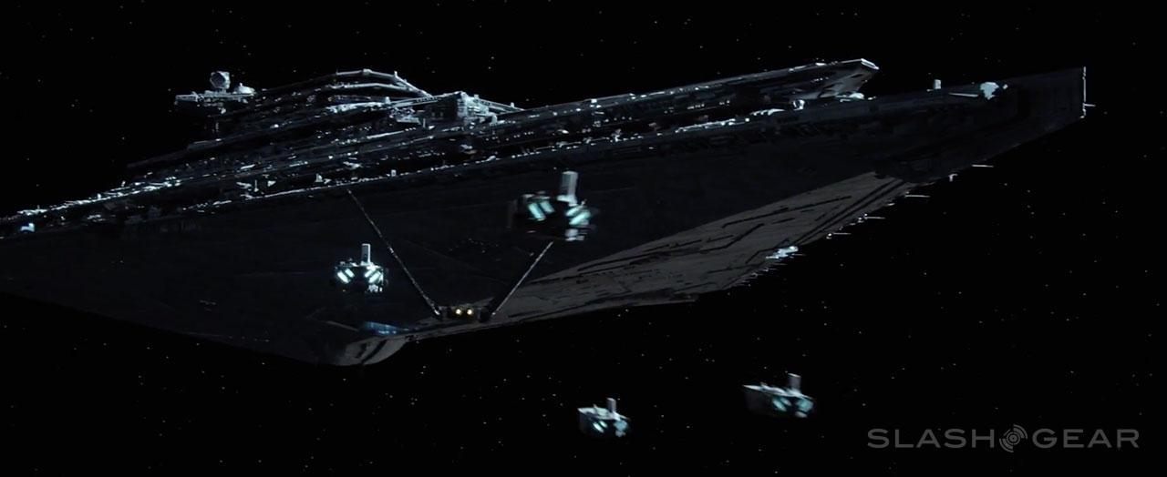 starwarstheforceawakens_teaser_trailer2_13