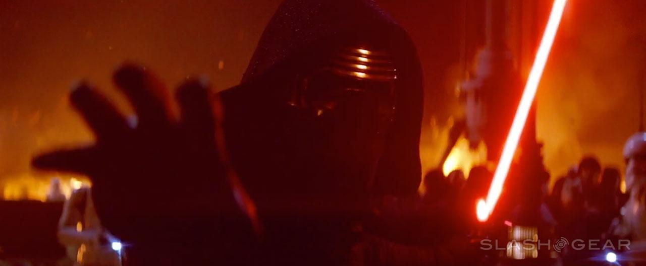 starwarstheforceawakens_teaser_trailer2_7