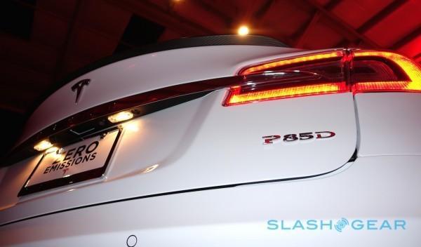Tesla delivered 10,030 cars last quarter, their most ever