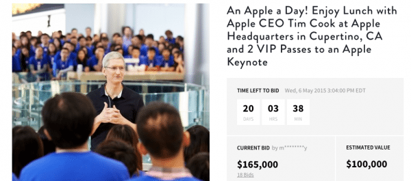 tim-cook-auction