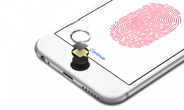Here's why Touch ID may not be working for you in the App Store