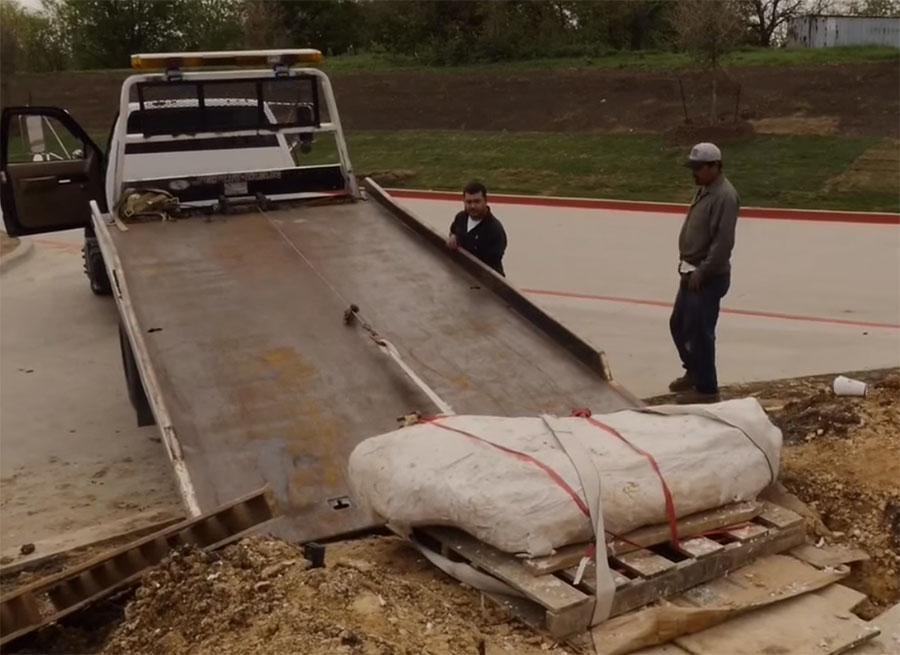 truckup