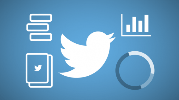 New Twitter tools could make any app a Twitter app