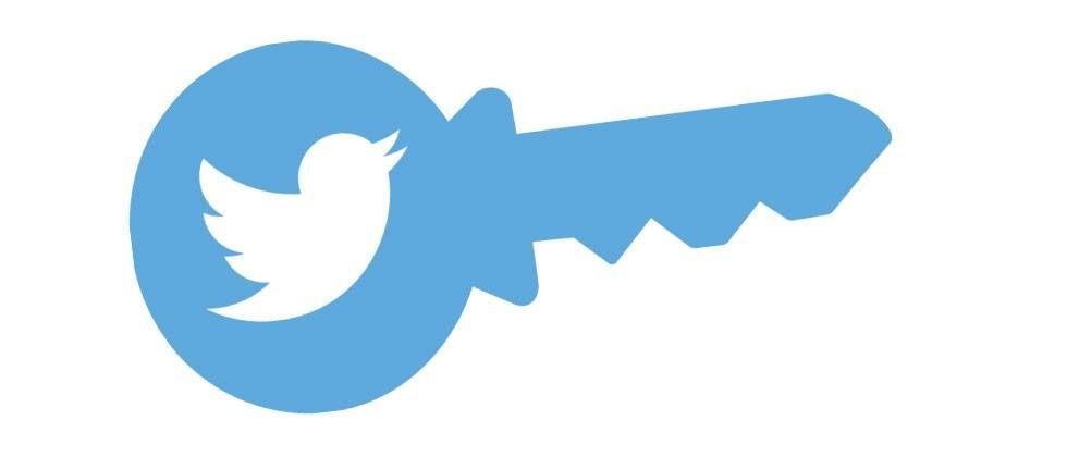 Twitter tightens security after messaging snafu