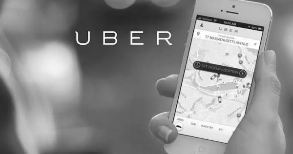Uber pays fines in Portland ahead of possible re-launch