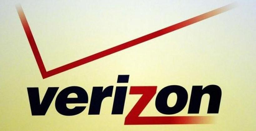 Verizon pay TV plan lets customers choose monthly channel bundles