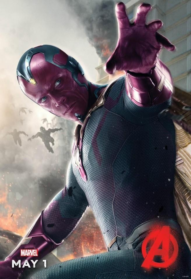 vision-age-of-ultron-2