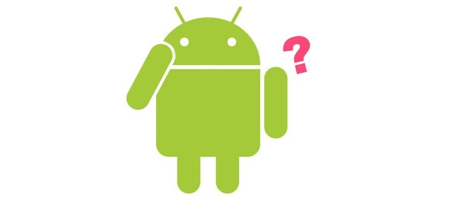 One Google trick every forgetful Android user should remember