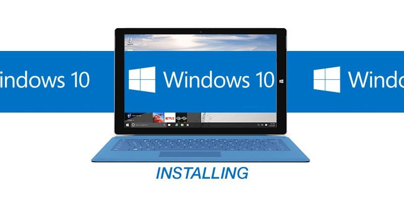 Microsoft update quietly preps Windows 7, 8.1 for Windows 10