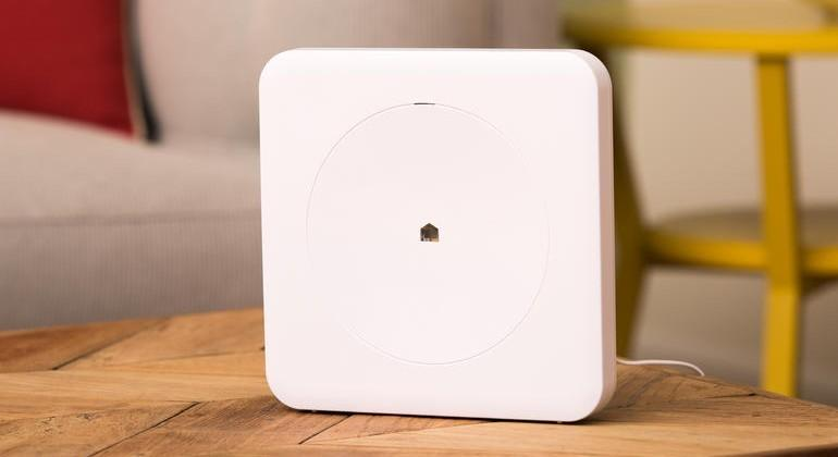 Wink smart home hubs bricked by software update [Update]