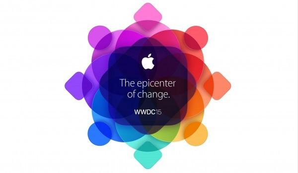WWDC 2015; five things we expect to see from Apple