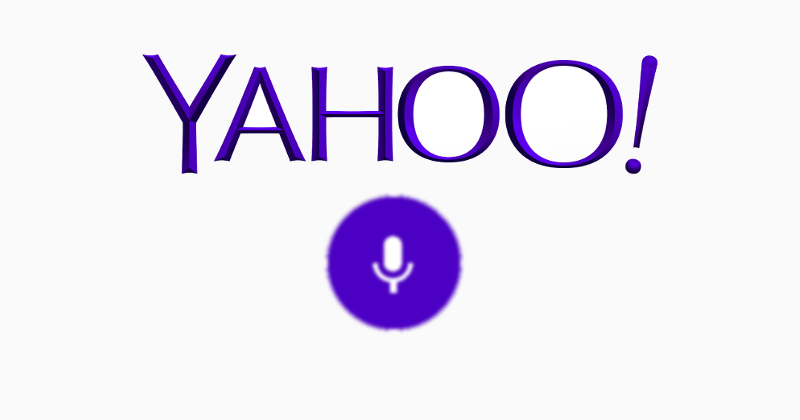Yahoo to take on Siri and Google Now (again) with Index