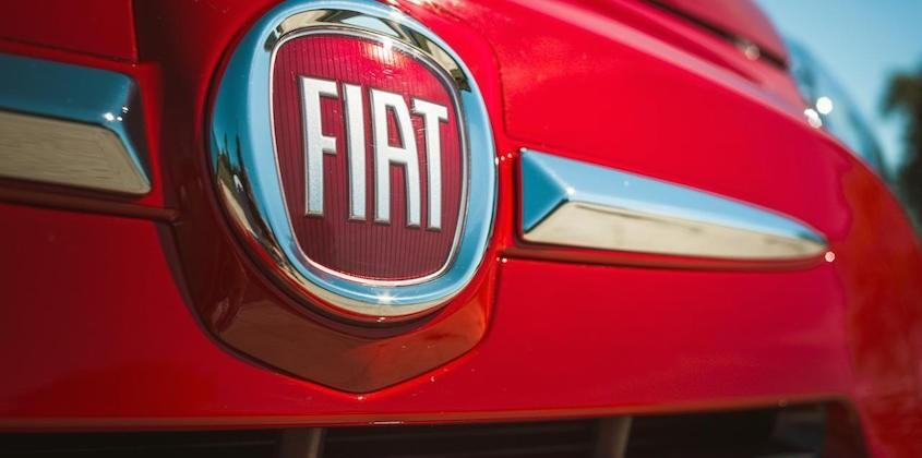 Fiat CEO says Apple to continue its 'intervention in the car'